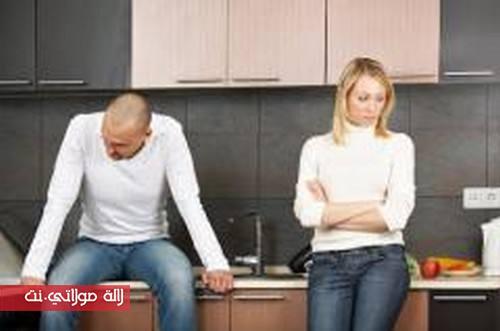 أمور تبعد زوجك عنك ، فاحذريها...