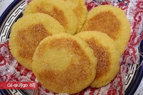 الحرشة شهيوات رمضانية