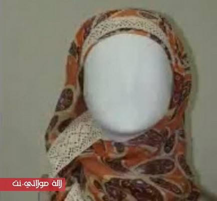 تعليم ربطات حجاب-جمالك