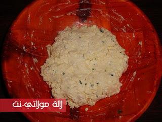 بريوات بالجبن مقرمشة بالصور 1