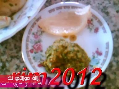 tarikat-tahdir-dajaj-mahamr-oma3amar6