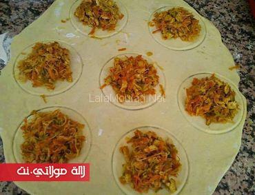 khbizat-m3amrin-lramdan-1