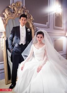 Angelababy-Wedding-China_914387