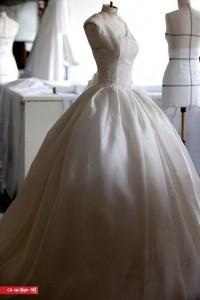 Dior-broke-down-process-creating-Angelababy-intric_690037
