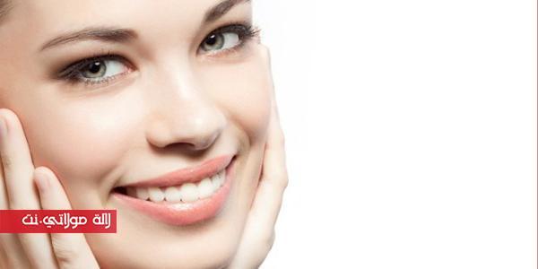 أفضل طريقة لإزالة الشعر من الوجه والعنق