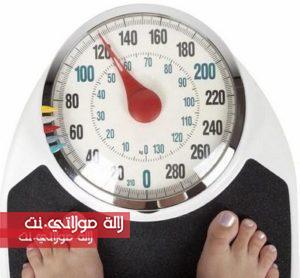 وصفة الدكتور جمال الصقلي لانقاص الوزن