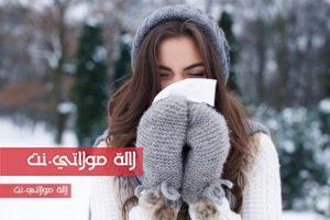 http://www.lalamoulati.net/wp-content/uploads/2016/10/90007.jpg