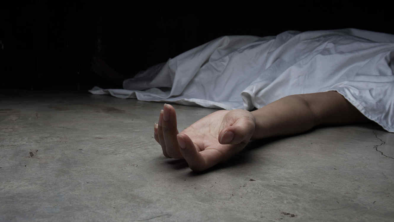 انتحار متزوجة بأكادير بسبب تهديدات عشيقها بنشر صورها